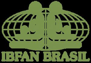 Logo-IBFAN-verde