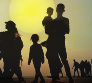 IV Congresso Direitos Humanos e Migrações Forçadas: migrações, xenofobia e transnacionalidade