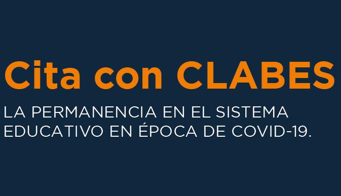 Congreso Latinoamericano sobre el Abandono de la Educación Superior (CLABES)