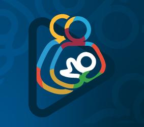 """II Live da Escola de Ciências da Saúde e da Vida da PUCRS em homenagem ao mês mundial de incentivo ao Aleitamento Materno. Campanha 2021: """"Proteja a Amamentação: Uma responsabilidade compartilhada"""""""