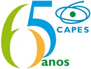 Capes 65 anos