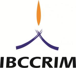 Logo IBCCRIM