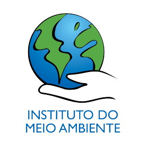 Instituto-do-Meio-Ambiente-Original-01-300x300