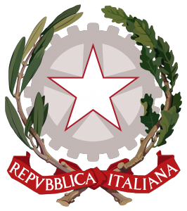 Republica-Italiana-266x300