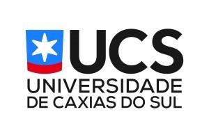 UCS-300x197