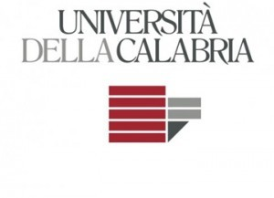 Università-della-Calabria-300x217