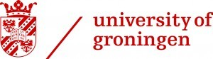 University-of-Groningen-300x83