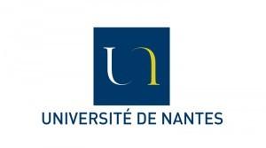 logo-universite-de-nantes-300x167