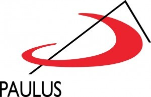 paulus-logo-300x193