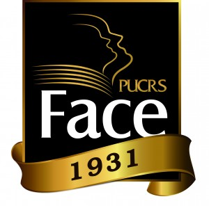 Face - Logo - Original