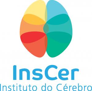 InsCer-Logo-Vertical