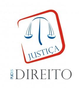 Logo Direito JPG