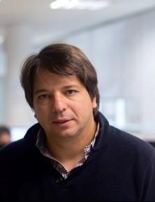 Marcelo Pias