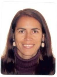Profa. Karina Molsing