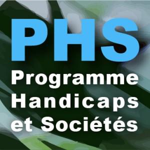logo_PHS