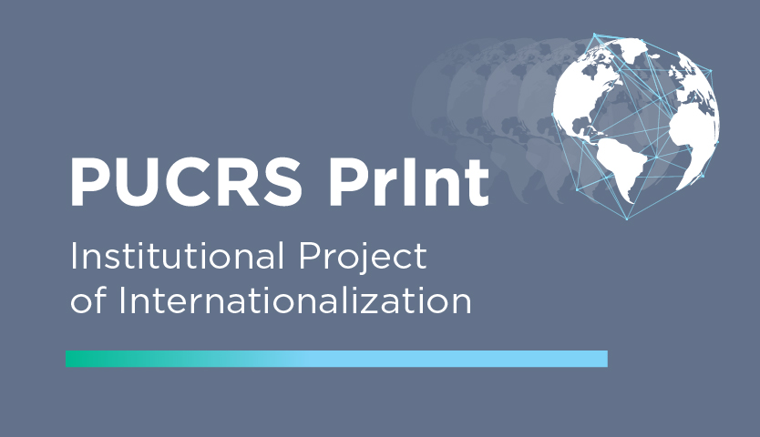 pucrs_print(834x480)