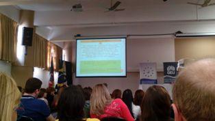 cees-seminario1