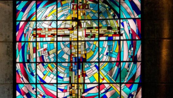 Neurociência e religião são temas de palestra