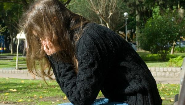 Depressão e ansiedade serão debatidos em ciclo de palestras