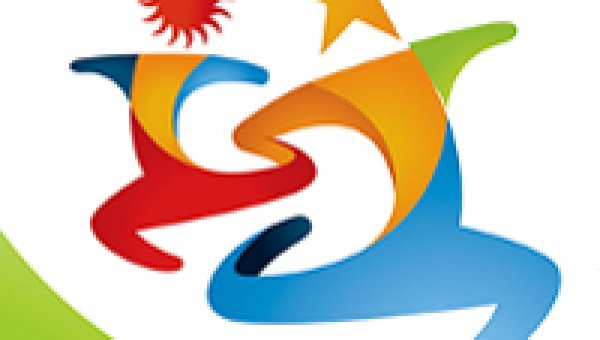 Congresso Internacional Marista de Educação recebe trabalhos
