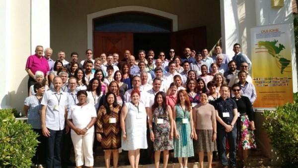 PUCRS é prata no Prêmio Interamericano de Educação