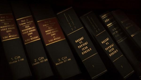 Faculdade de Direito promove ciclo de palestras