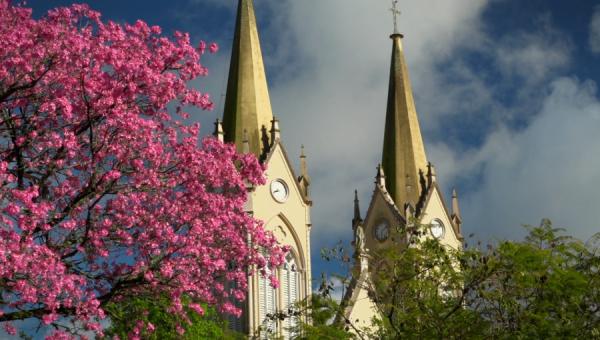 Conferência explora a filosofia da religião