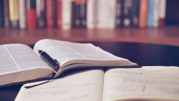 Escola de Humanidades oferece especializações