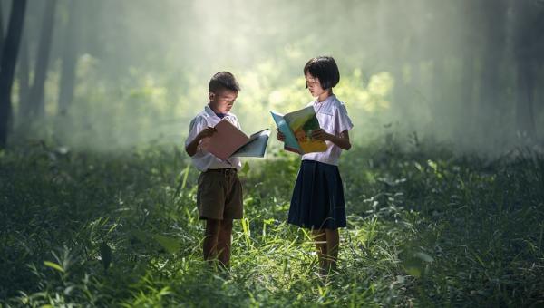 Psicologia Ambiental e Infância é tema de curso de extensão