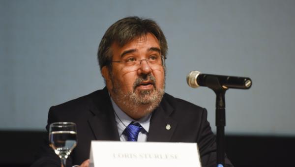 Congresso mundial de Filosofia Medieval reúne palestrantes de nove países