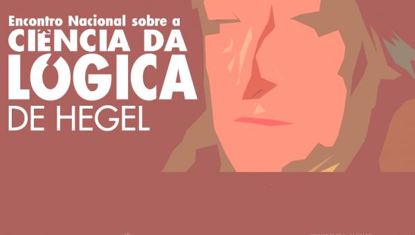 Encontro aborda temas da influente obra de Hegel