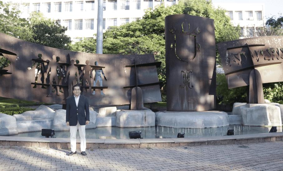 Yutaka Asai