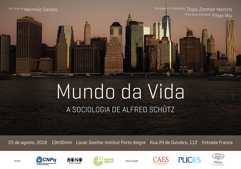 2018_07_05-flyer_portugues_documentario_canada