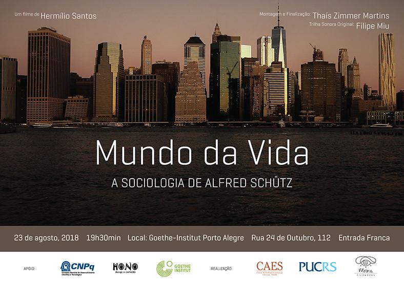2018_07_05-flyer_portugues_documentario_canada