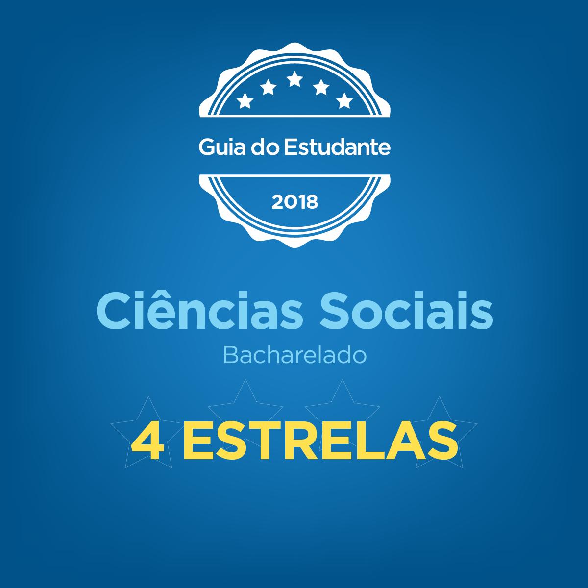 guia-estudante-ciencias_sociais