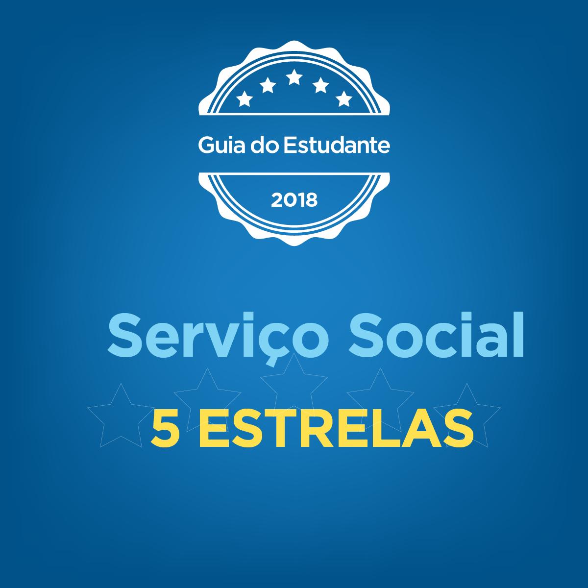 guia-estudante-servico_social