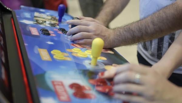 Descubra atividades para fazer no Campus durante as férias