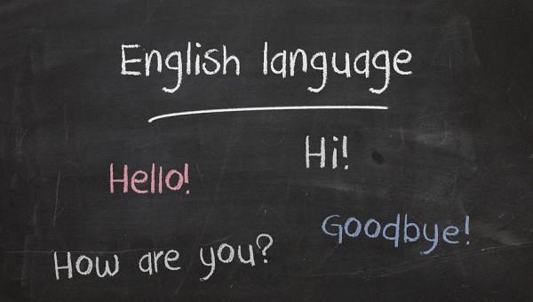 Aulas de idiomas do Lexis são retomadas na modalidade online