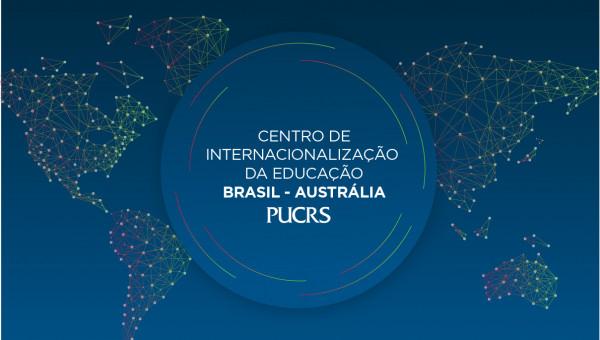 PUCRS lança iniciativa inédita com a Embaixada da Austrália no Brasil