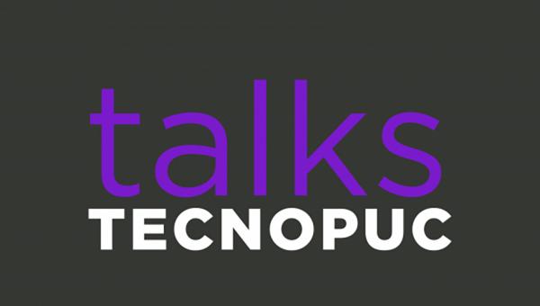 Tecnopuc Talks aborda o empreendedorismo nas escolas