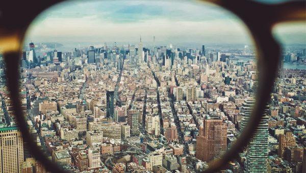 Qual o papel da universidade na construção de cidades inteligentes?