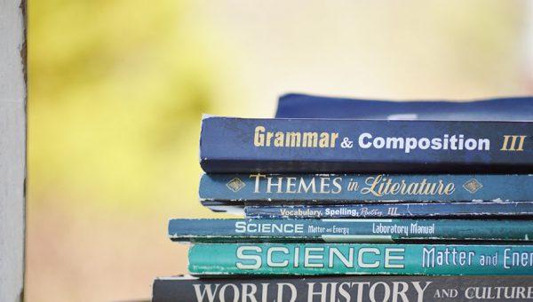 Preciso saber falar outro idioma para ingressar no mestrado ou doutorado?