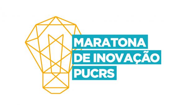 Inscreva-se na Maratona de Inovação e seja protagonista da nova era