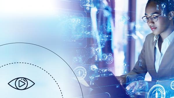 PUCRS lança iniciativa inédita em Ciência de Dados e Inteligência Artificial