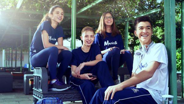 Estudorevela opinião dos jovens para a construção do novo currículo do Ensino Médio