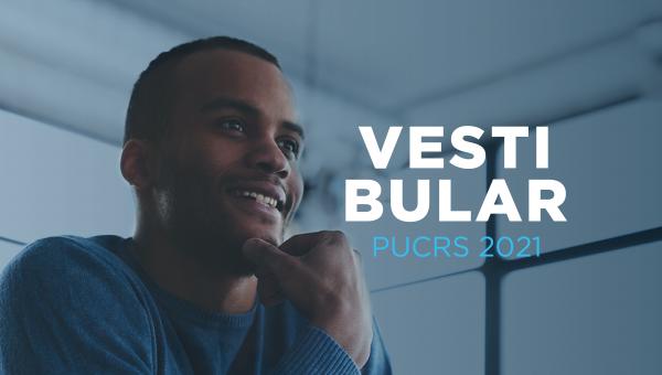 Vestibular 2021 tem datas e formatos definidos