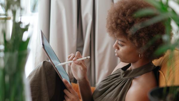 Vestibular 2021: tudo o que você precisa saber sobre o Edital e o Manual do Candidato