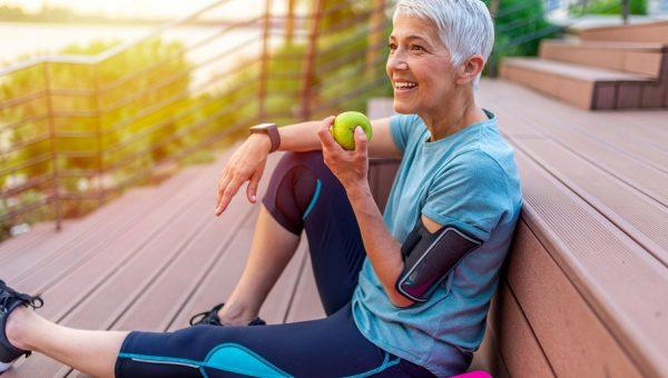 5 dicas: cuidados para se ter com a saúde ao longo do ano