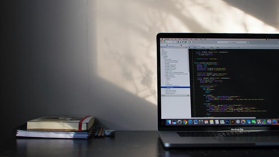 Atualização de banco de dados irá afetar sistemasadministrativos e acadêmicos