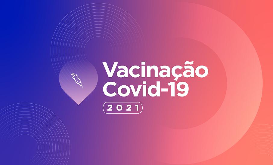Universidade vai sediar Rolê da Vacina nesta quarta-feira